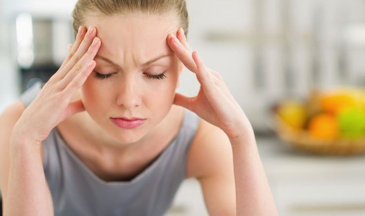 10 tips to beat fatigue for busy mums http://thefitbusymum.com.au/10-tips-beat-fatigue-busy-mums