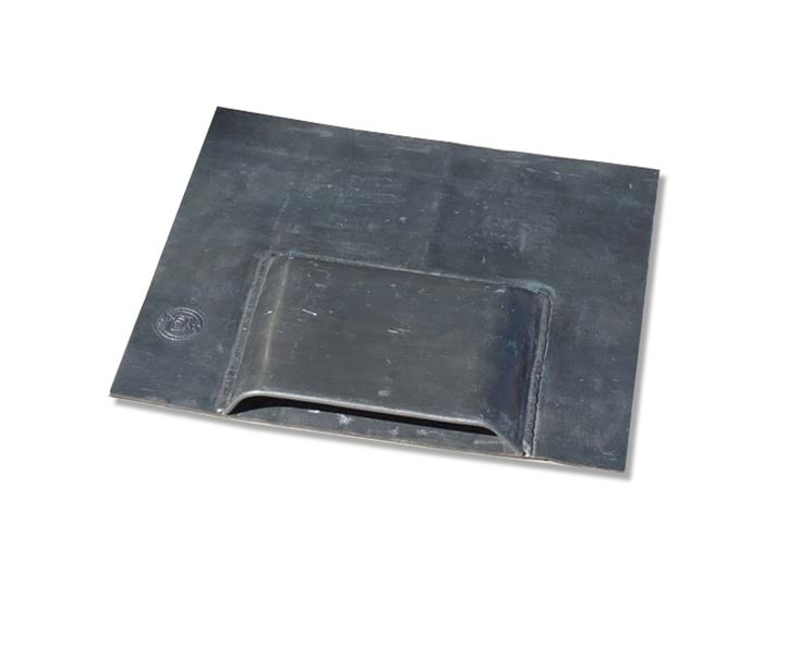 Just Lead Workshop Sheet Lead Flashing Manufacturers and Supplies