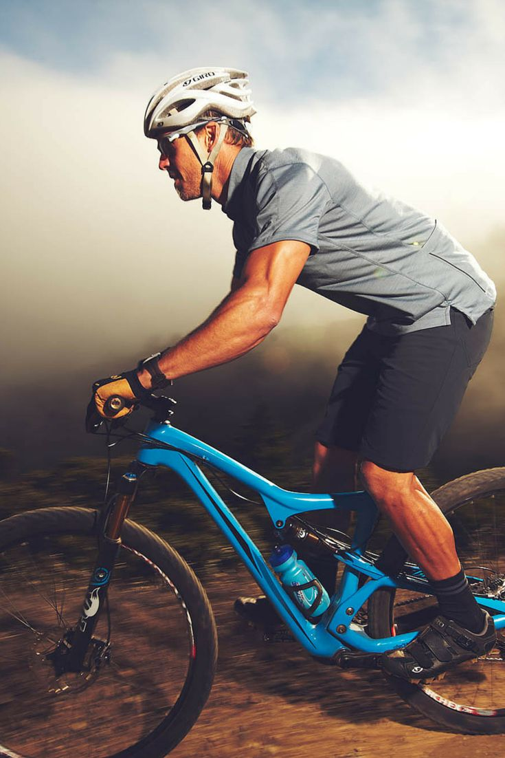 Balanced fitness and cycling signal mountain - 90789c6d0f144d5be1ecc454987408a4 Chicago Cubs Mens Fitness Jpg