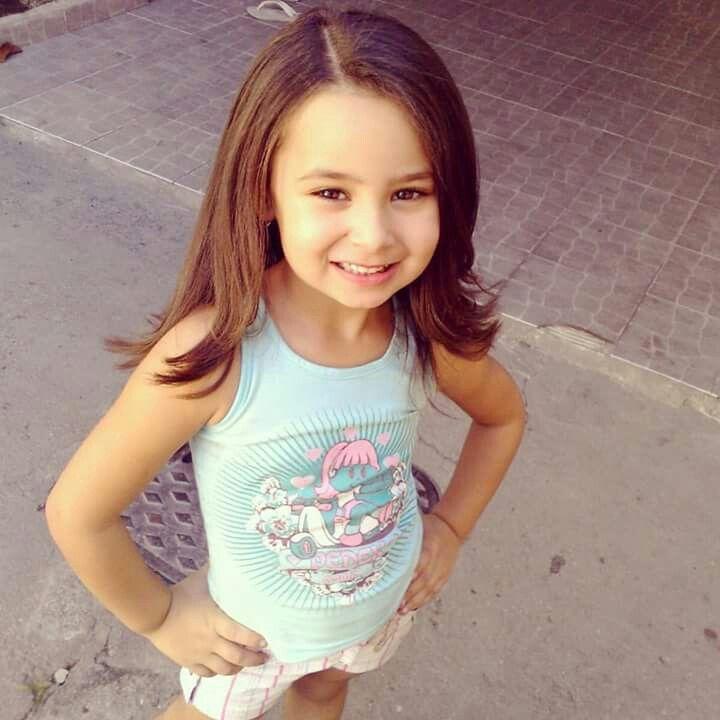 ★Mini Fofura!★ ♥Manuela Antelo♥