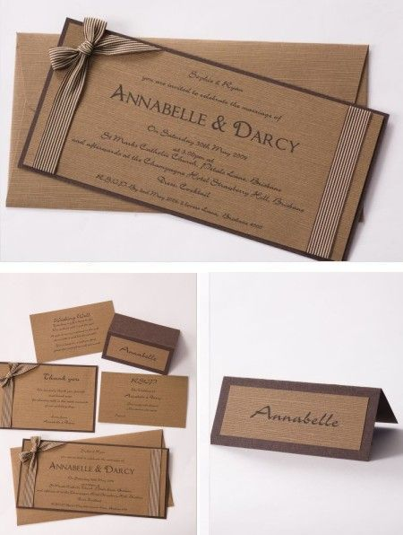 25 best Wedding Name tags images on Pinterest Wedding ideas, Name - best of invitation name designs