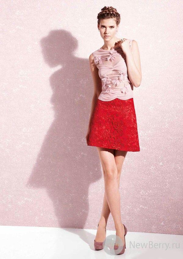 18 besten Evening Wear 2013 - Sweet & Subtle Collection Bilder auf ...