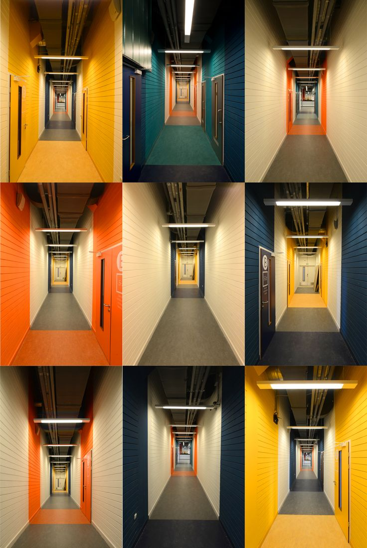 11 best British higher school of art and design by PANACOM images