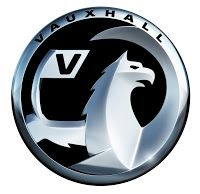 Vauxhall Logo History. (2008).  Retrieved from: http://logoshistory.blogspot.co.uk/2010/09/vauxhall-motors-is-british-automobile.html