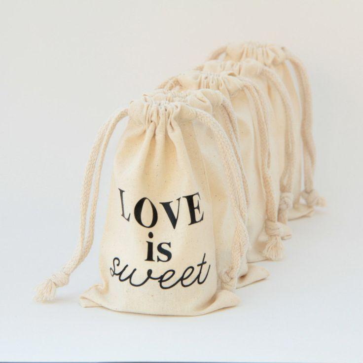 Wholesale Cotton Drawstring Bag, Printed Cotton Muslin Drawstring Bag