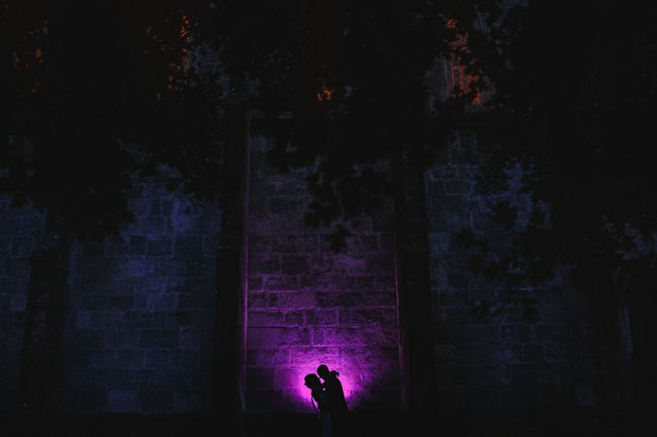 Highcliffe Castle Dorset Wedding Photography by http://20collective.com/arj-photography/