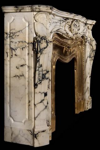 antique marble fireplace mantels. Antique Marble fireplace Mantel  San diego California New Jersey 94 best French Design Fireplace Mantels images on Pinterest