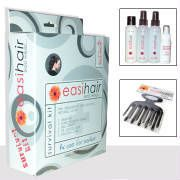 HairandBeautyCanada.ca   Canada's Best Wig Store   - Easi Hair (Synthetic Hairpiece Care), 49.95 (CAD) $ (http://www.hairandbeautycanada.ca/hairpiece-kit/)