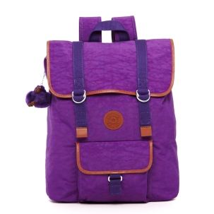 Jinan Large Backpack. Back-to-School Accessories. #KiplingSweeps