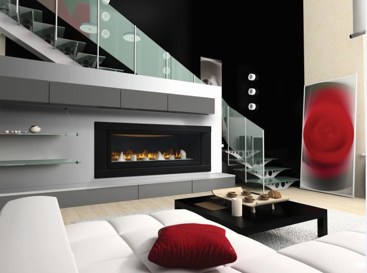 13 best Decorating with Fire images on Pinterest