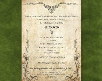 De 76 bsta wedding invitation ideasbilderna p Pinterest