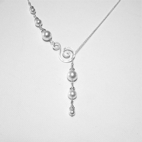 Zz Top Pearl Necklace Lyrics: 1000+ Images About Lariat Necklaces On Pinterest