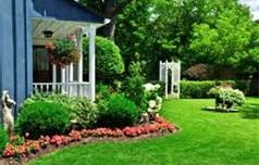 DIY Landscaping Ideas For Front Yard - Bing Images