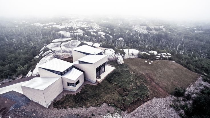 Image 1 of 26 from gallery of Float House / Omar Gandhi Architect. Photograph by Omar Gandhi