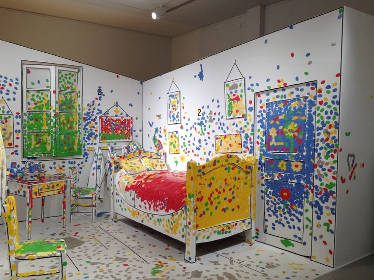 25 beste idee n over kleine kinderen kamers op pinterest meisjeskamers organiseren kleine
