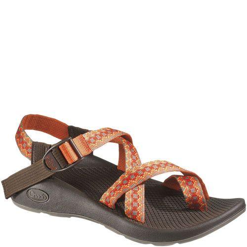 J104338 Chaco Women's Z/2 Yampa Sandals
