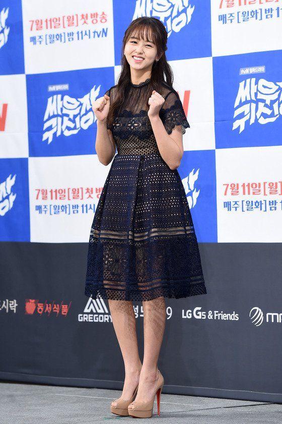 korean escort agency exhibitionist