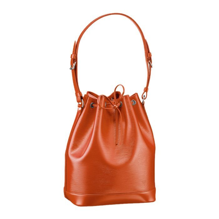 Noe [M40843] - $253.99 : Louis Vuitton Handbags On Sale