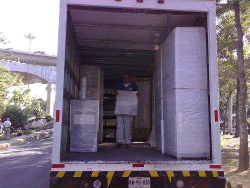MUDANZAS ECONOMICAS EN LA DEL VALLE Y POLANCO D.F. DCURIEL  TEL. 55637027 NUESTRA EXPERIENCIA NOS PERMITE BRINDARLE UN EXCELENTE SERVICIO DE MUDANZAS A UN ...  http://miguel-hidalgo.evisos.com.mx/mudanzas-economicas-en-el-df-dcuriel-1-id-121853