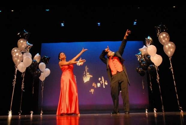 Got prom photos? Submit them to us at lcaldwell@gannett.com. Check out last year's galleries: http://on.cpsj.com/lGrgmK