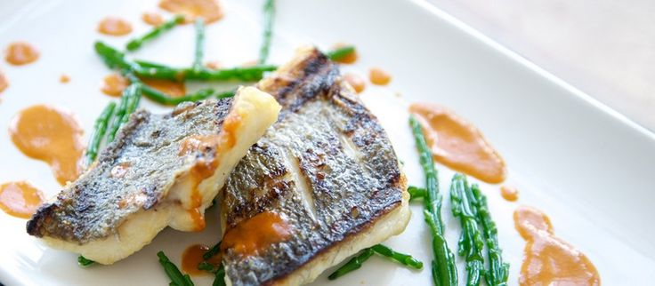 Рыба горячего копчения за 25 минут в мультиварке
