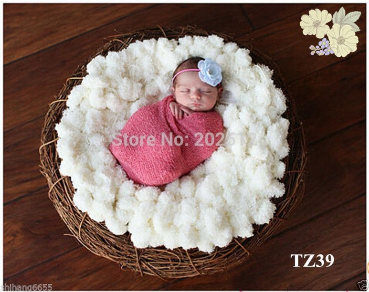 Cheap blanket red buy quality blanket rug directly from china blanket storage suppliers cotton basket warm wrap baby blanket fur newborn photography props