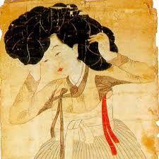 Image result for kisaeng