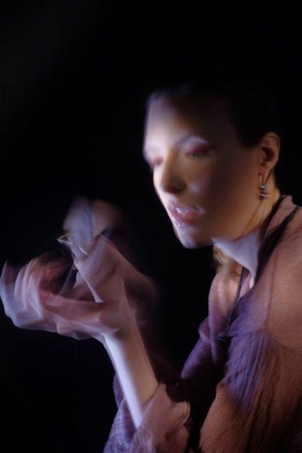 photo: gianluca widmer dress: Nir Lagziel jewels: natsuko toyofuku #modeling #jewelry #bijoux #gioielli #schmuck #silver #silber #argento #argent #bronze #beauty #addictedtojewelry #addictedtophotography #fahionaddicted #fahionblogger #blogger #stagelightning #lightning #light #photography #photographie #fotografie #schmuckfotografie