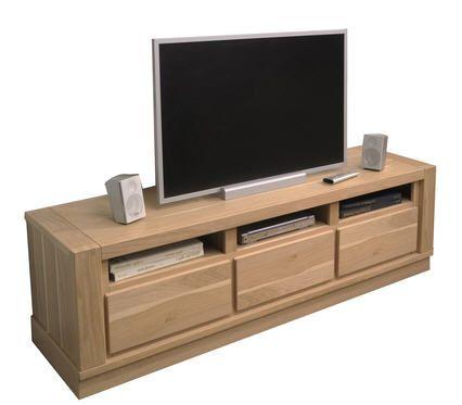 Ver 1000 id er om meuble tv pas cher p pinterest meuble tv en verre meub - La maison de valerie lit ...