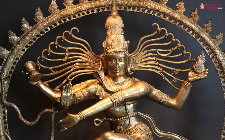 Free Download Natraj Wallpaper For Desktop And Hd High Quality Resolution With God Shiva