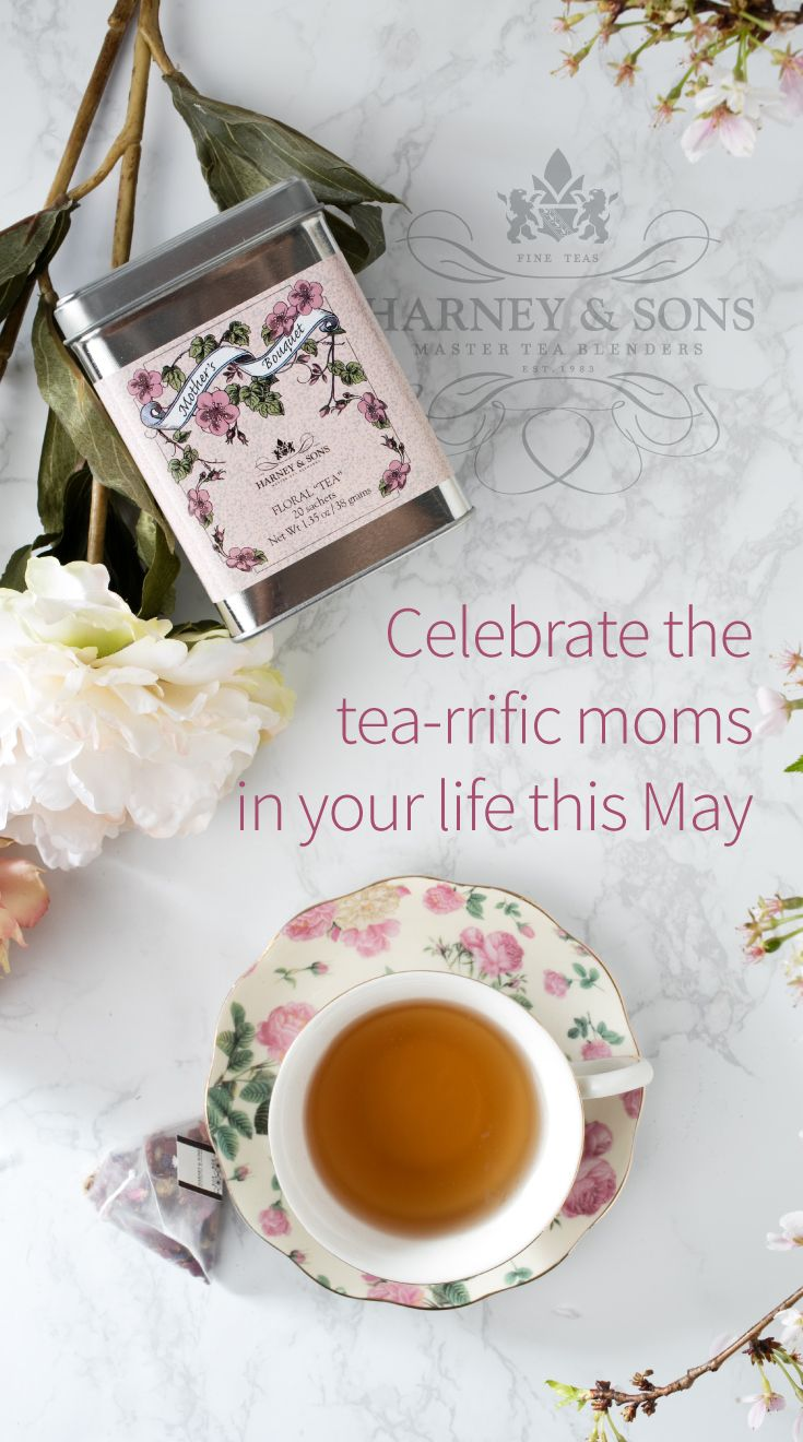 174 best images about Thoughtful Gifts on Pinterest | Tea gifts ...