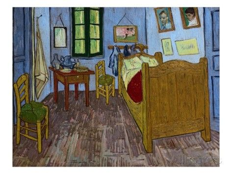136 best Vincent Van Gogh images on Pinterest | Framed artwork, Art ...