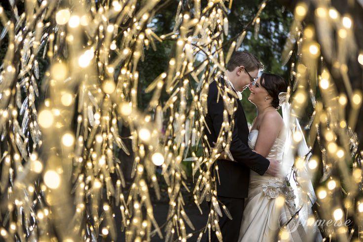 melbourne-wedding-photographer-bram-leigh-weddings-30