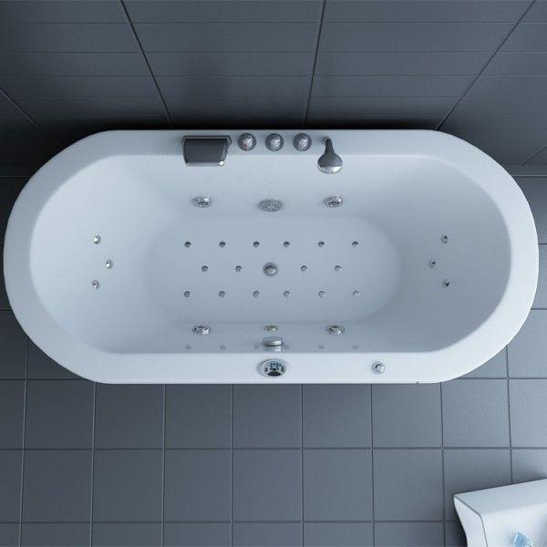 badezimmer jacuzzi | designde.paasprovider.com