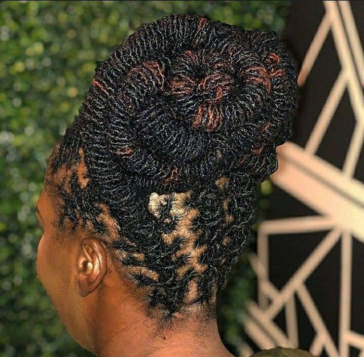 Instagram Duafehairsalon In 2020 Natural Hair Styles Natural Hair Care Natural Hair Salons