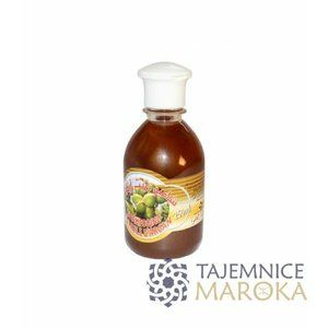 An item from Tajemnicemaroka.com: I added this item to Fashiolista