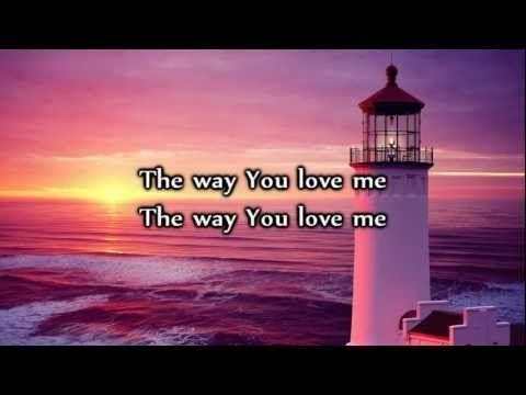 Gospel song you re amazing