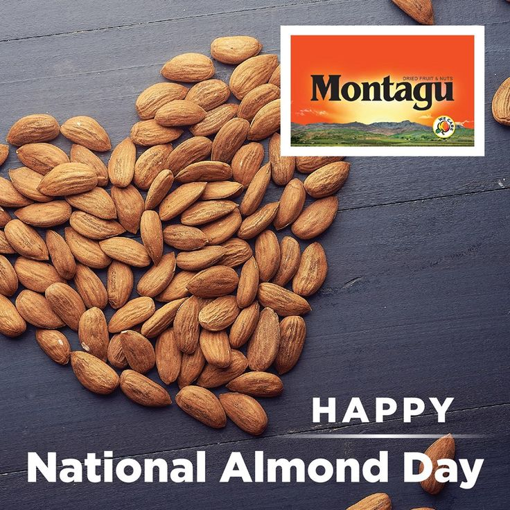A recent article by SmartCooky explains why people suffering from Diabetes should be snacking on almonds for the sake of their hearts.  Today is National Almond Day and we're encouraging all our readers to take stock of their current lifestyle and eating habits, and include almonds in their diets.  Read why here: http://bit.ly/2kNA7CP... See More