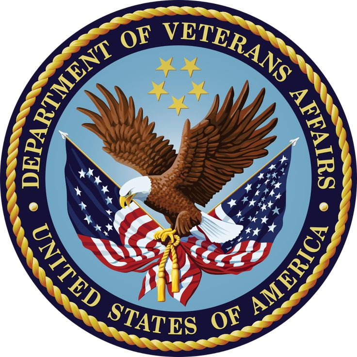 The Department of Veterans Affairs (VA) elevated the timeless issue of veteran compensation, disability aid, and pensions to the level of a cabinet department in 1989. The current institution is a descendant of the Veterans Administration established in 1930 to care of veterans of WW1, and decentralized following WW2 to handle vastly more veterans. Today, the VA employs around 300,000 people and enjoys a budget of $100 billion. Its secretary is 17th in the Presidential line of secession.