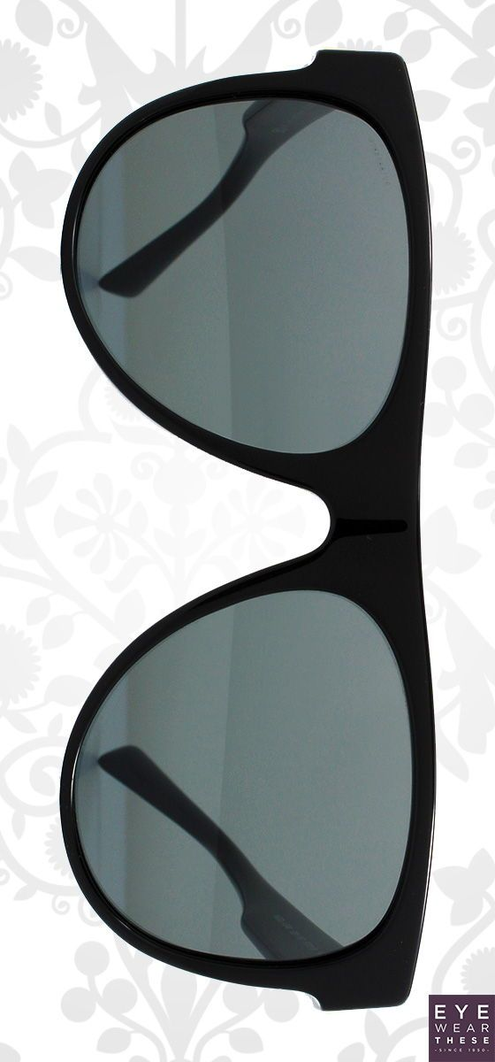 d0ceac71ecb5 Versace VE4346 Sunglasses approved seller with manufacturers warranty