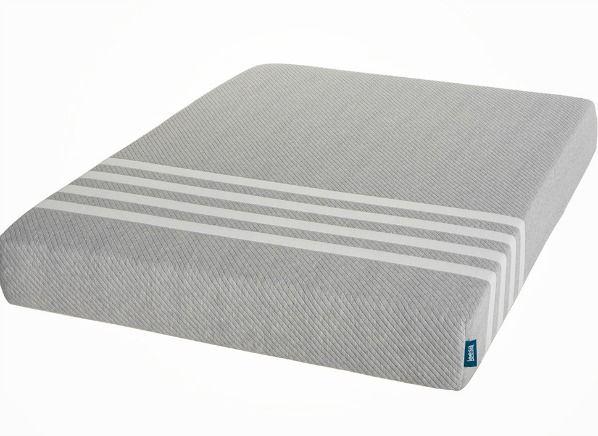 20 best Leesa Mattress images on Pinterest Foam mattress Bedrooms
