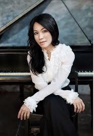 portrait with piano - Google Search