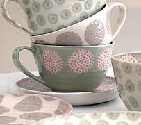 Katrin Moye ceramics www.katrinmoye.com
