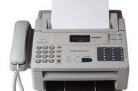 How to Get a Fax Number | eHow