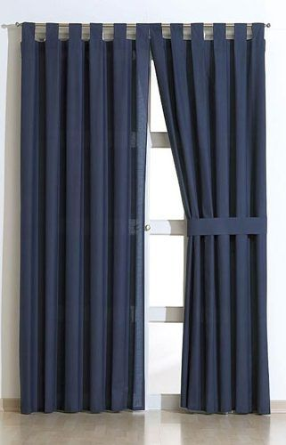 Best 25 cortinas decorativas ideas on pinterest - Como hacer cortinas ...
