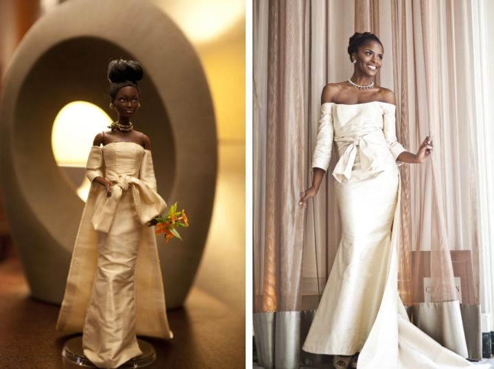 37 best wedding dress keepsake ideas images on wedding