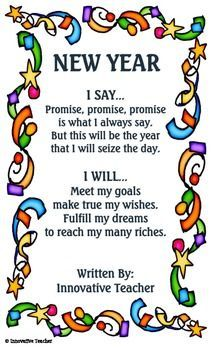 happy new year poem in hindi famous new year poems funny new year poems short new year poems happy new year poem 2017 new year inspirational poems new year rhymes happy new year poem 2018