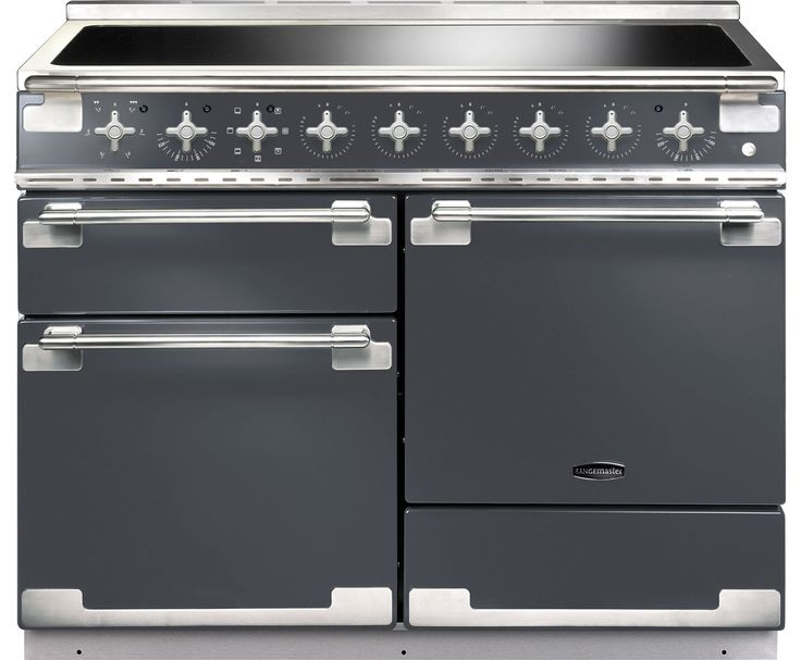 1000 Ideas About Cooker Hobs On Pinterest Gas