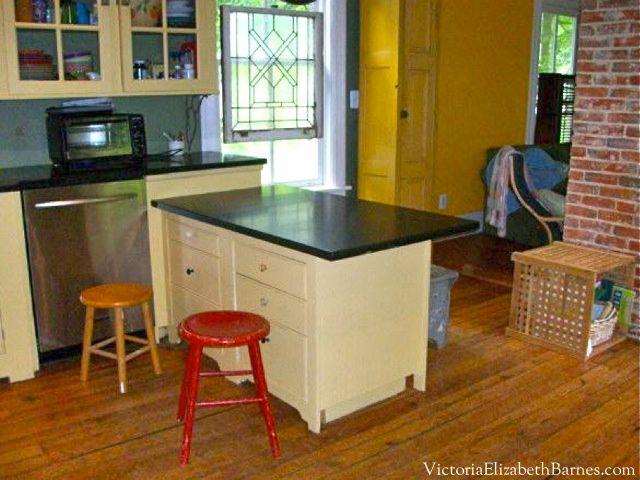110 Best Kitchen Alternate Universe Images On Pinterest | Kitchen Ideas, Vintage  Kitchen And Antique Stove Part 42