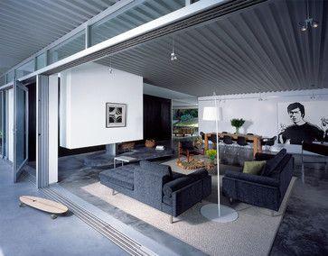 modern-living-room.jpg (640×502)